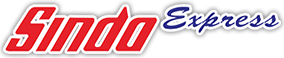 Sindo Express Logo